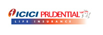 ICICI Prudentials